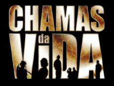 http://audienciadatv.files.wordpress.com/2008/12/chamasdavida1.jpg