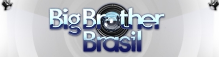 big_brother_brasil_logo1
