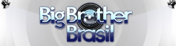 big_brother_brasil_logo1