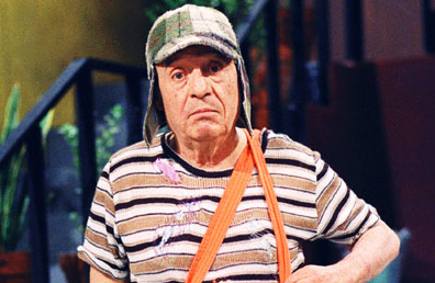 chaves_2