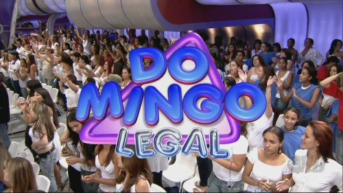 domingo_legal_2