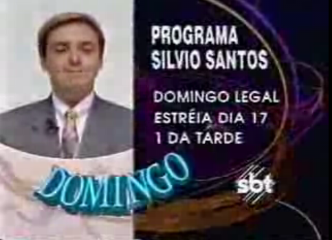 domingo_legal_estreia