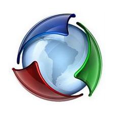 http://audienciadatv.files.wordpress.com/2009/01/logo_record1.jpg?w=600