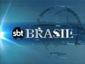 http://audienciadatv.files.wordpress.com/2009/01/sbt_brasil_logo_novo_2.jpg?w=600