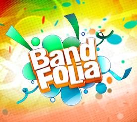 band_folia_2