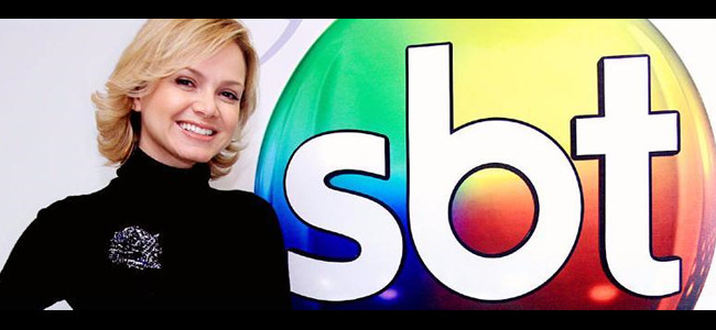 http://audienciadatv.files.wordpress.com/2009/02/eliana-sbt.jpg