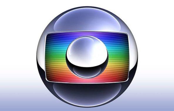 globo_novo_logo_grande