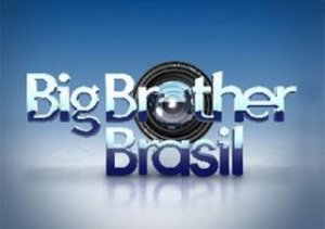 hits-big-brother-brasil-84