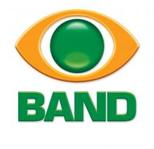 http://audienciadatv.files.wordpress.com/2009/03/band_logo.jpg