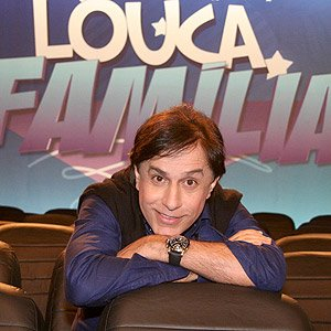 http://audienciadatv.files.wordpress.com/2009/03/louca_familia.jpg