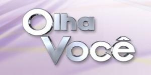 olha_voce_novo