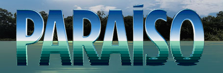 http://audienciadatv.files.wordpress.com/2009/03/paraiso_globo.jpg