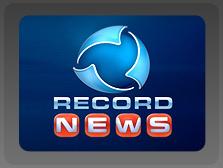 http://audienciadatv.files.wordpress.com/2009/03/record_news_logo_2.jpg?w=223&h=168