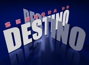"""Audiência Detalhada de """"Senhora do Destino"""""""