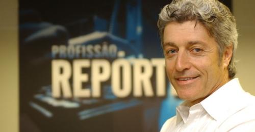 profissao_reporter_2