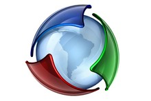 http://audienciadatv.files.wordpress.com/2009/04/record_logo.jpg