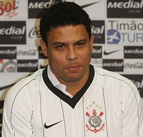 http://audienciadatv.files.wordpress.com/2009/04/ronaldo2922.jpg