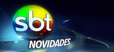 http://audienciadatv.files.wordpress.com/2009/04/sbt-novidades-2009.jpg