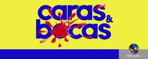 CarasBocas-635x255-080409