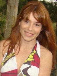 Thalita Lippi