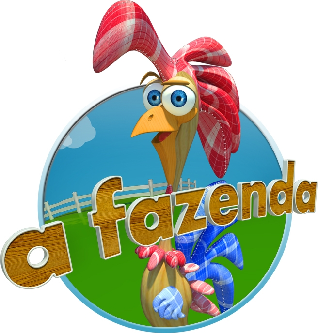 http://audienciadatv.files.wordpress.com/2009/06/a_fazenda_logo_grande.jpg