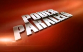poder_paralelo_logo_menor