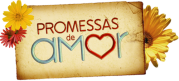 promessas de amor_logo_record