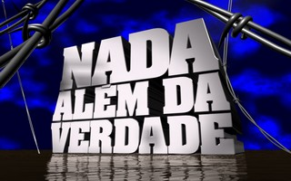 20080621200720nada_alem_logo