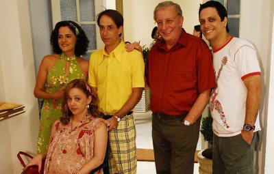 a-grande-familia-foto2