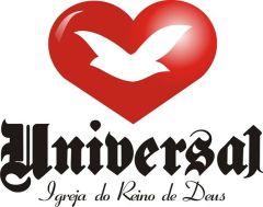 iurd_logo