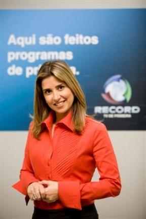 Mylena Ciribelli 5