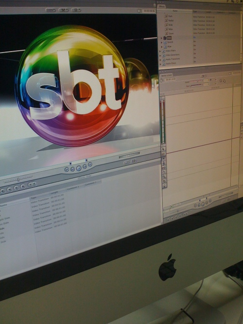 sbt novo logo 2