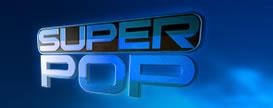 super_pop_logo_novo