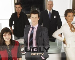 Ugly-betty-Cast-ugly-betty-791506_1280_1024 (2)