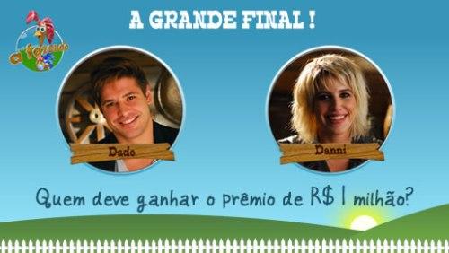 a_fazenda_final