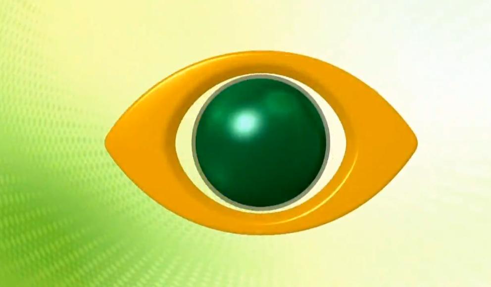 http://audienciadatv.files.wordpress.com/2009/08/band_logo_hd.jpg