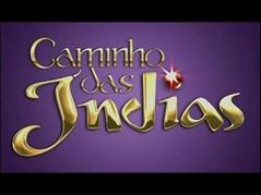 caminho_das_indias_-_tvacontece_blogspot_com