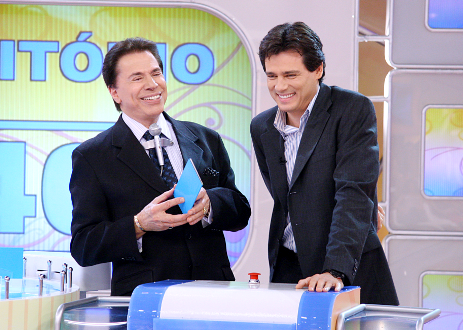 http://audienciadatv.files.wordpress.com/2009/08/celso-portiolli-programa-silvio-santos.png?w=463&h=330&h=330