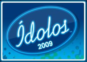 idolos2009