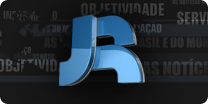 http://audienciadatv.files.wordpress.com/2009/08/jornal-da-record-logo.jpg