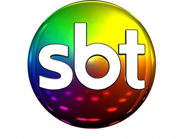 sbt_logo_grande