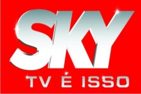 http://audienciadatv.files.wordpress.com/2009/08/sky_logo.jpg