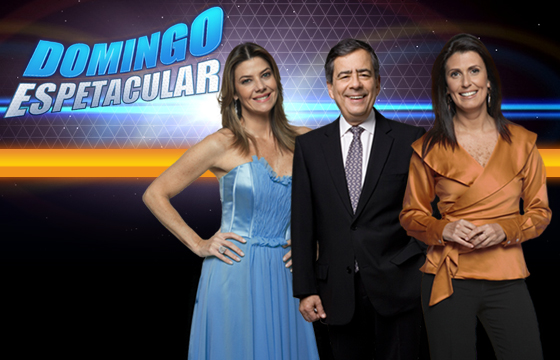 http://audienciadatv.files.wordpress.com/2009/09/domingo_espetacular-logo.jpg