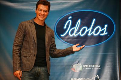 http://audienciadatv.files.wordpress.com/2009/09/idolos.jpg