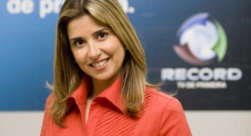 Milena Ceribelli
