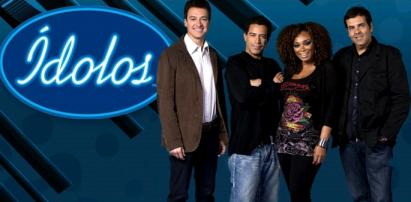 idolos_logo_novo.png (685×338)