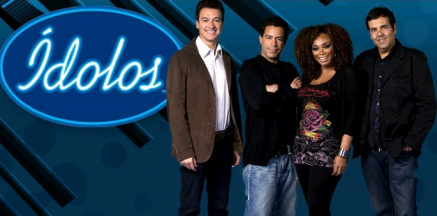 http://audienciadatv.files.wordpress.com/2009/10/idolos_logo_novo.png