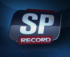 http://audienciadatv.files.wordpress.com/2009/10/logo_sp_record.jpg?w=500