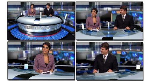 redetv-news-cenario