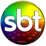 sbt_logo_2